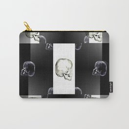 Skeleton Crew Carry-All Pouch