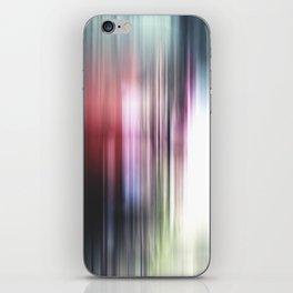 Tramontana iPhone Skin