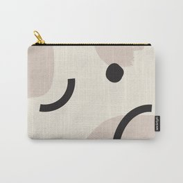 ANTIPODES Carry-All Pouch