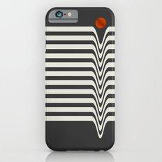 Visual Melt Slim Case iPhone 6s