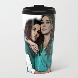Ballie Travel Mug