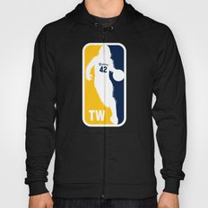 Beacon Town's MVP Hoody