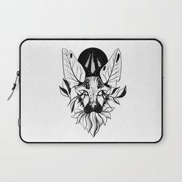Swine Laptop Sleeve