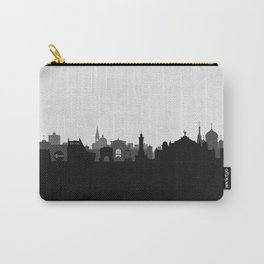 City Skylines: Omsk Carry-All Pouch