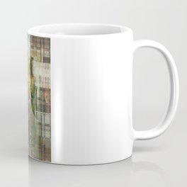 SSSHH03 Coffee Mug
