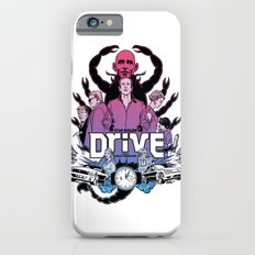 Drive front cover iPhone 6s Slim Case