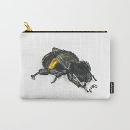 Spelling Bee Carry-All Pouch