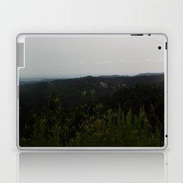 Peak of Nature Laptop & iPad Skin