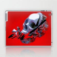 reorientation Laptop & iPad Skin