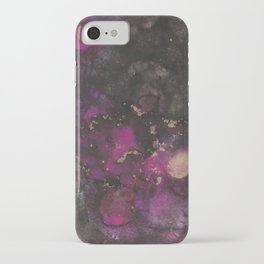 The Storybook Series: The Velveteen Rabbit iPhone Case