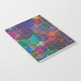Cuben Splash 2015 Notebook