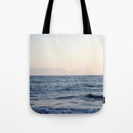 Can you Sea  Tote Bag