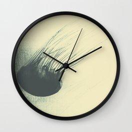 Høre Wall Clock