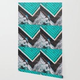 The Pool Wallpaper