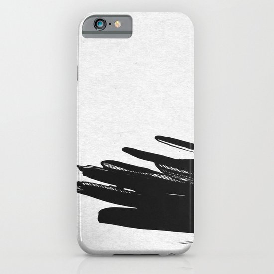 Vulture iPhone & iPod Case