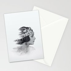 about today Stationery Cards