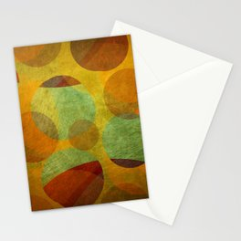 Perceptions Stationery Cards