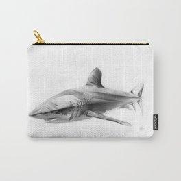 Shark I Carry-All Pouch
