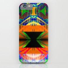 2011-11-17 18_08_35 Slim Case iPhone 6s