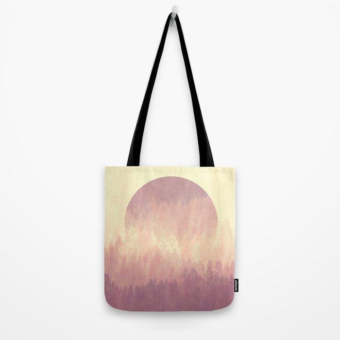 Venture Tote Bag