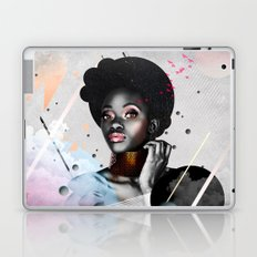 Judy Laptop & iPad Skin