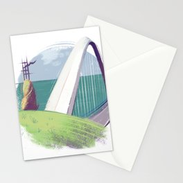 Navia Stationery Cards