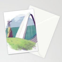 Navia Stationery Cards
