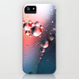 MOW19 iPhone Case