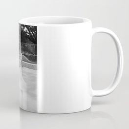 Skater Series #2 Coffee Mug