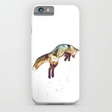 Fox Slim Case iPhone 6