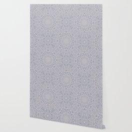 Mandala 40 Wallpaper