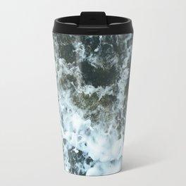 Grand River Splashing Travel Mug