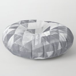 dythyrs Floor Pillow