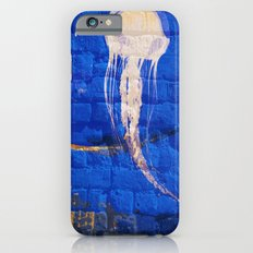 Jelly Bricks iPhone 6s Slim Case