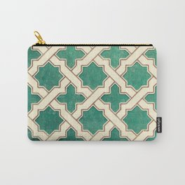 Oriental dream #5 Carry-All Pouch
