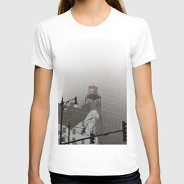 """""""In Too Deep"""" T-shirt"""