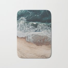 Sands of Gold Bath Mat