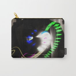 Artbeat Carry-All Pouch