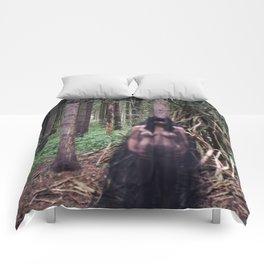 remnant Comforters