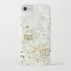Starfish iPhone 7 Slim Case