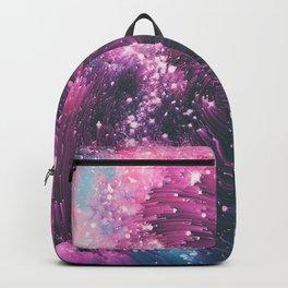 Velma Backpack