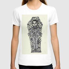 Le Mort Vivant T-shirt