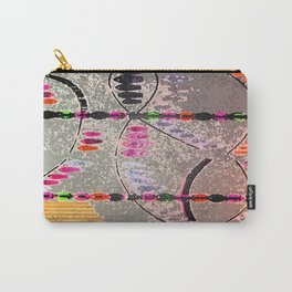 Jewels I Carry-All Pouch