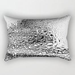Tumbled Into Love Rectangular Pillow