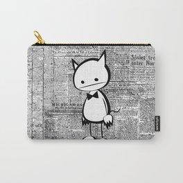 minima - au diable Carry-All Pouch