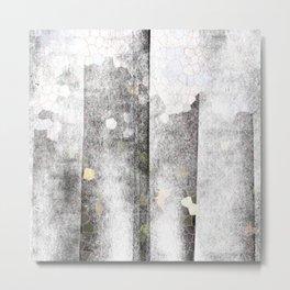 The dark towers Metal Print