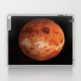 Venus Laptop & iPad Skin