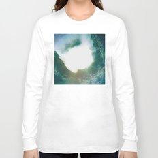 KØDÅMÅ Long Sleeve T-shirt