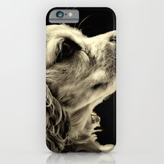 Puppy Love iPhone 6s Slim Case