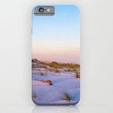 Last Stop iPhone 6s Slim Case